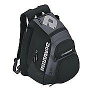Wilson DeMarini Voodoo Backpack Bags
