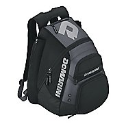 Wilson DeMarini Voodoo Backpack Bags