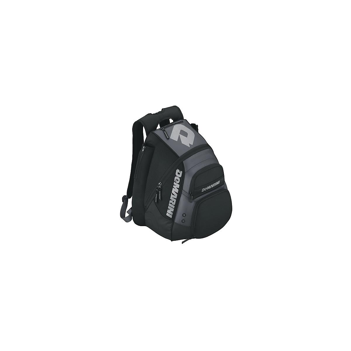 Wilson�DeMarini Voodoo Backpack
