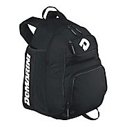 Wilson DeMarini Aftermath Backpack Bags