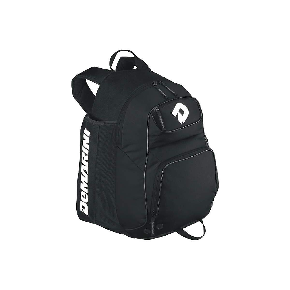 Wilson�DeMarini Aftermath Backpack