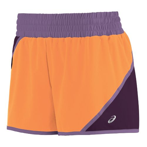 Women's ASICS�Distance Short