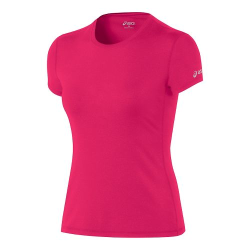 Women's ASICS�Everyday Tech Tee