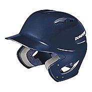 Wilson DeMarini Protege Helmet Headwear