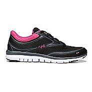 Womens Ryka Charisma Walking Shoe