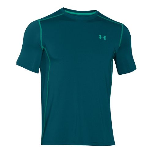 Men's Under Armour�Raid Short Sleeve Tee
