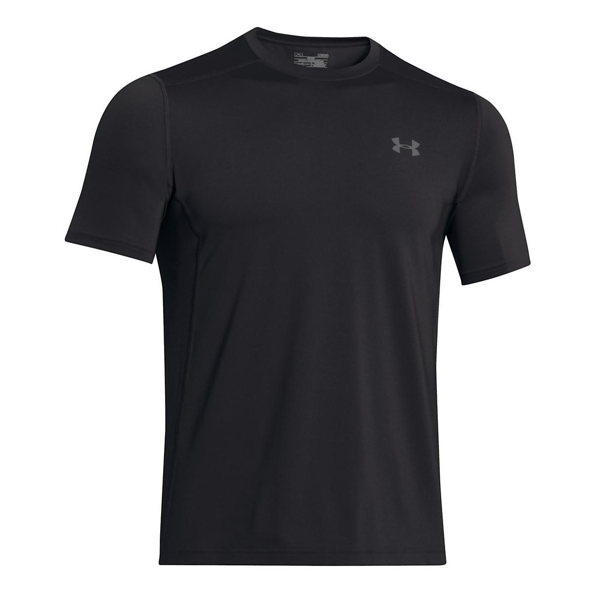Men's Under Armour�Raid Short Sleeve Tee