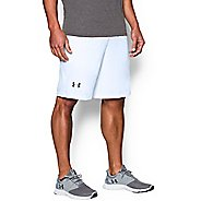 Mens Under Armour Raid Unlined Shorts