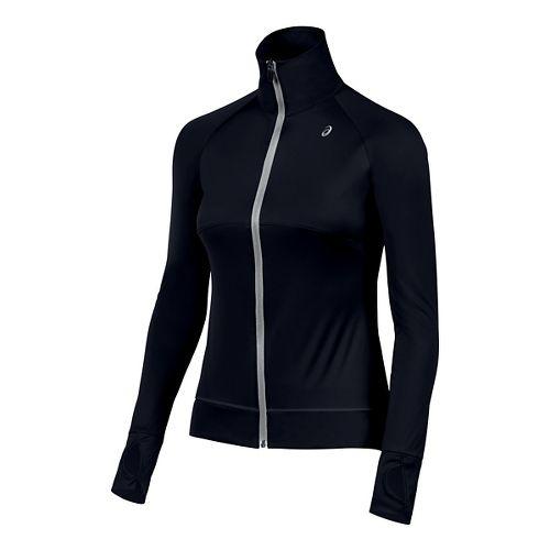 Women's ASICS�Full Zip Jacket