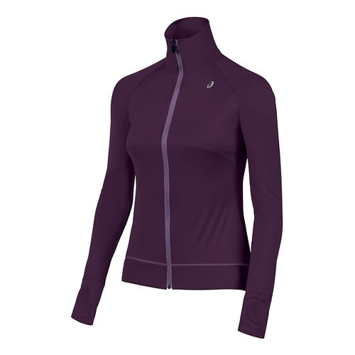 Women's ASICS�Full Zip Jacket