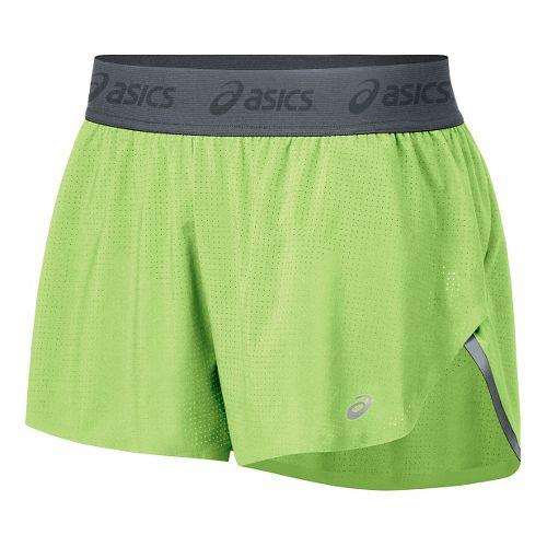 Women's ASICS�fuzeX Split Short