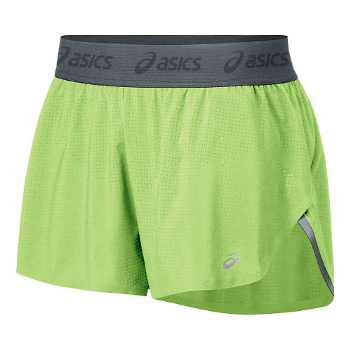 Women's ASICS�fuzeX Split Short