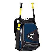 Easton E200P Backpack Bags
