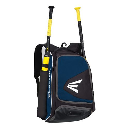 Easton�E200P Backpack