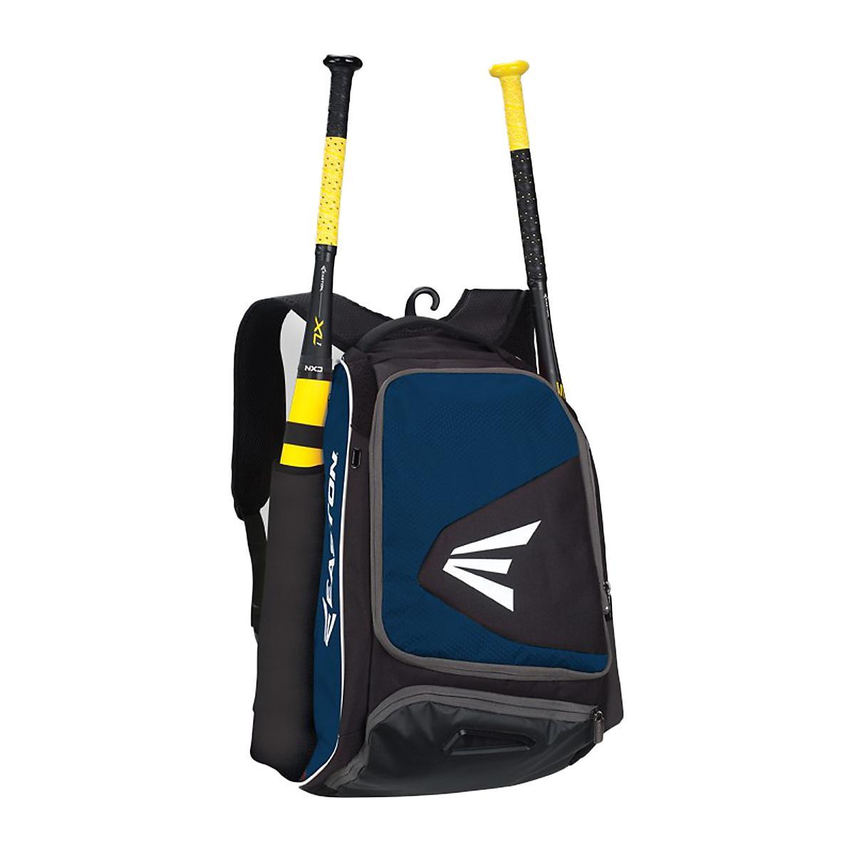 Easton�E200P Backpack