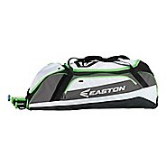 Easton E500W Wheeled Bag Bags