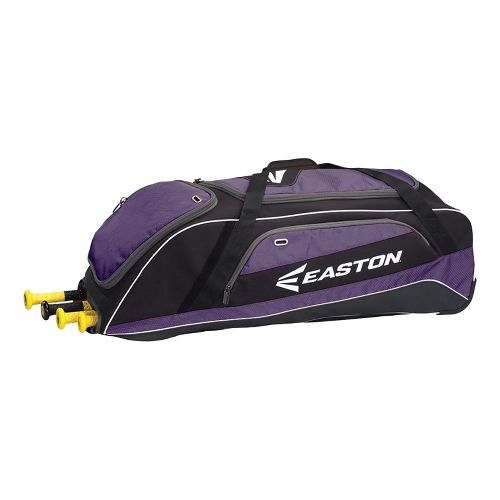 Easton�E500W Wheeled Bag