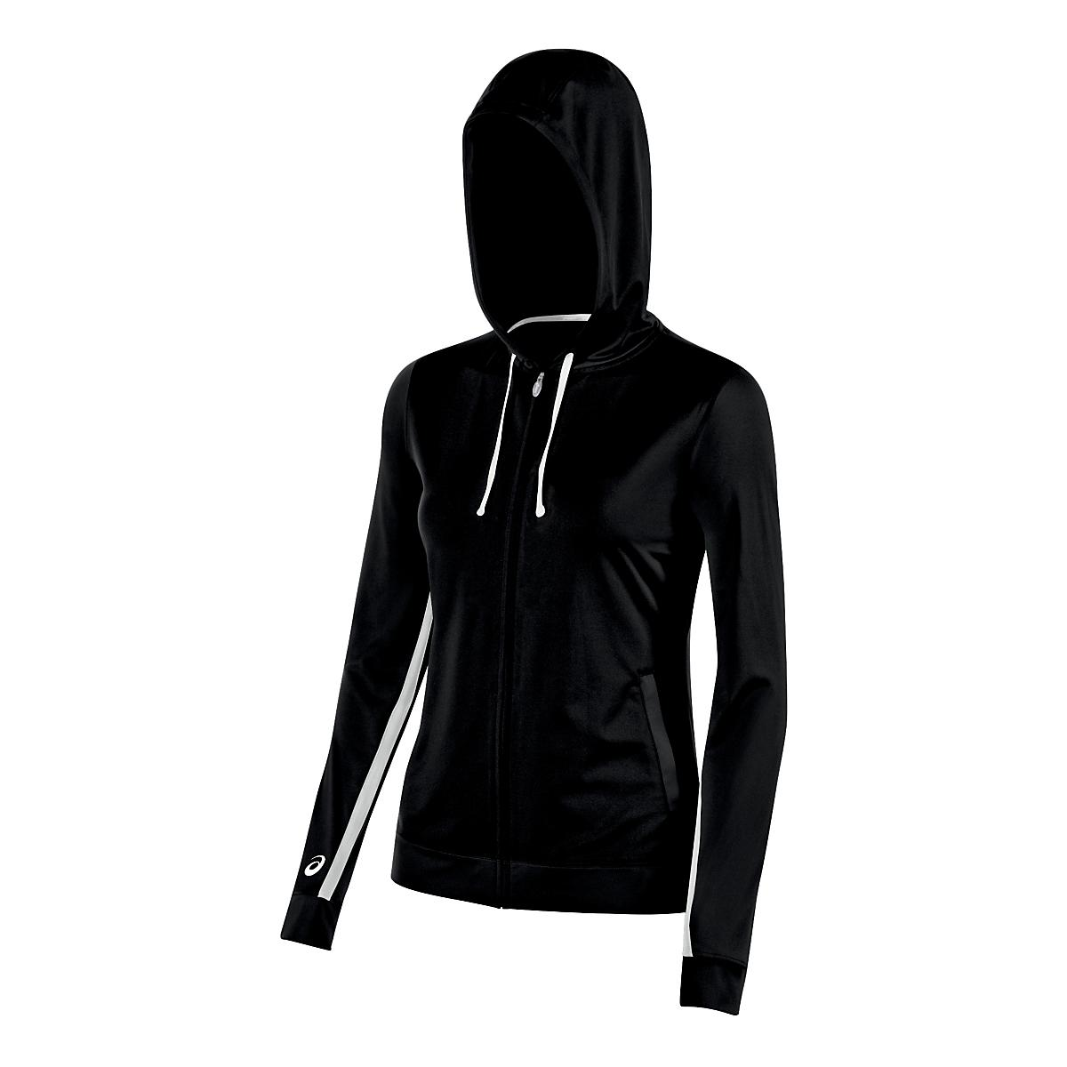 Women's ASICS�Lani Jacket