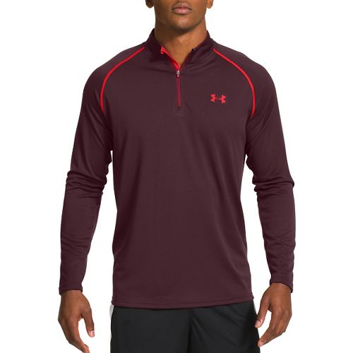 Men's Under Armour�Tech 1/4 Zip T
