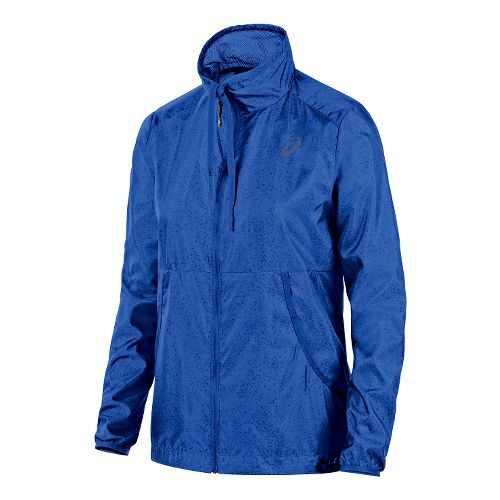 Women's ASICS�Lightweight Jacket