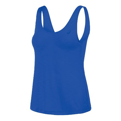 Women's ASICS�Loose Tank