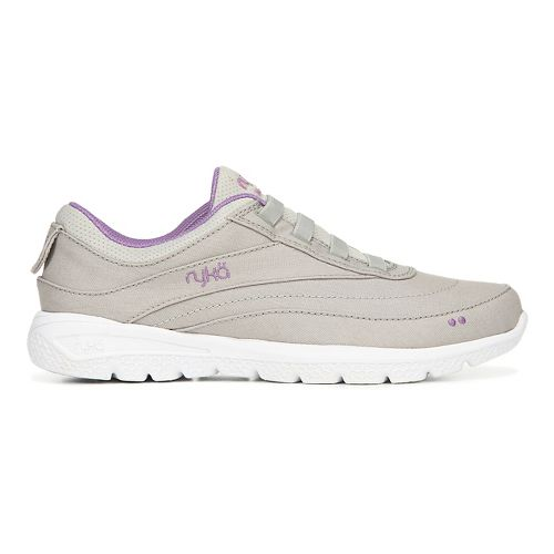Women's Ryka�Halo