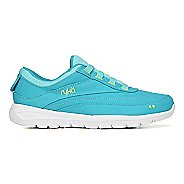 Womens Ryka Halo Casual Shoe