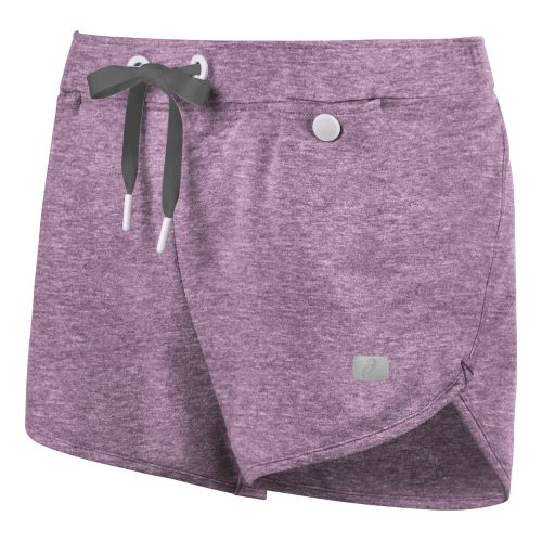 Women's ASICS�Knit Short 2