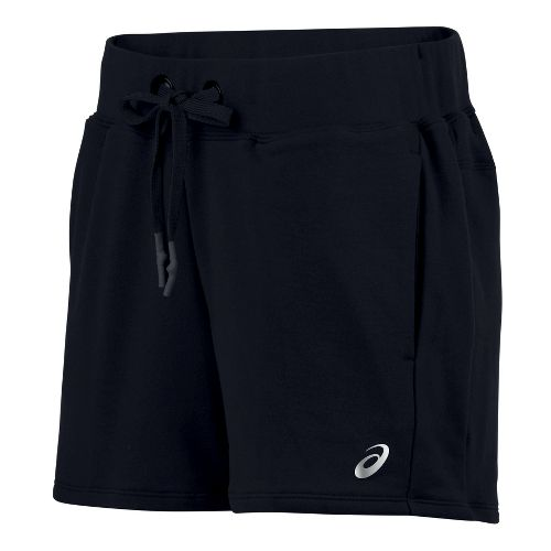 Women's ASICS�Knit Short 5