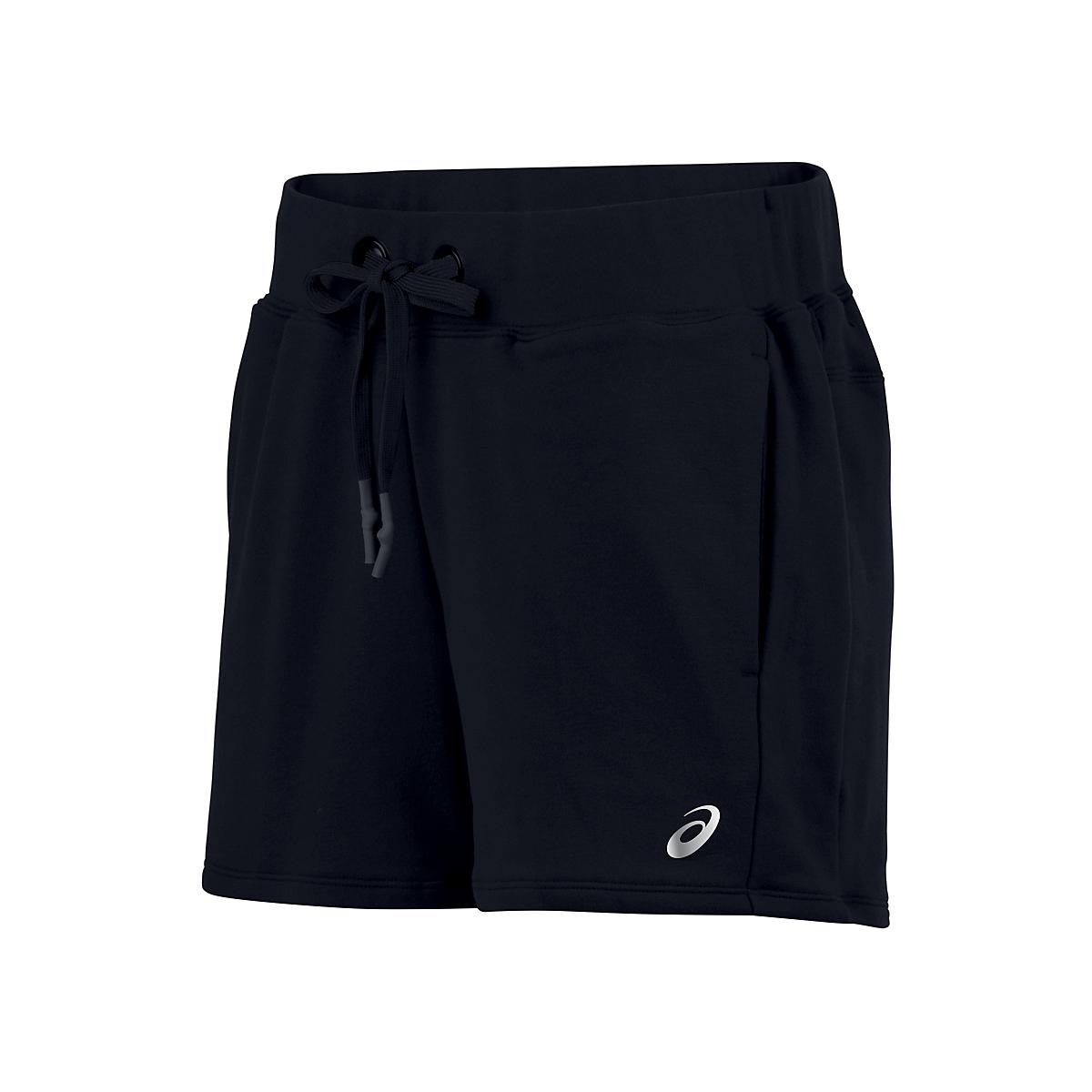 Women's ASICS�Knit Short 5