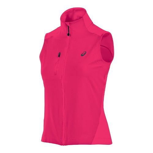 Women's ASICS�Race Vest