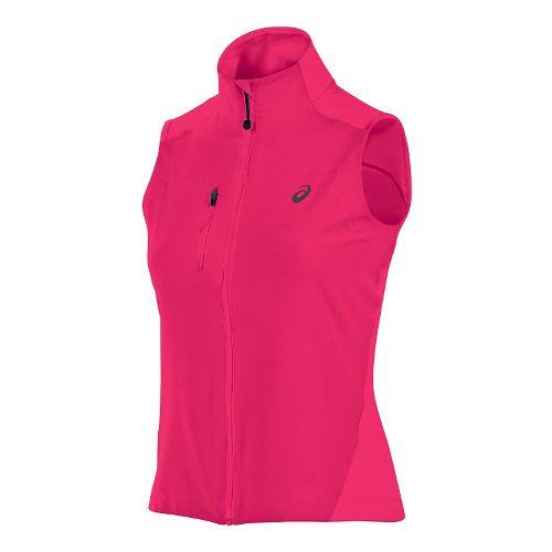 Women's ASICS�Race Vest