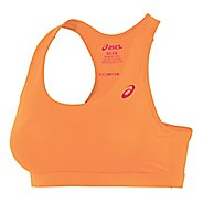 Womens ASICS Racerback Top Sports Bras