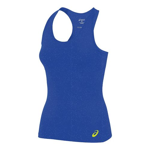 Women's ASICS�Racerback Top