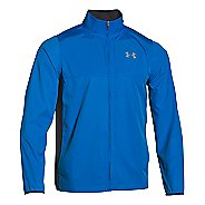 Mens Under Armour Vital Warm-Up Cold Weather Jackets
