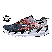 Mens Hoka One One Vanquish 2 Running Shoe
