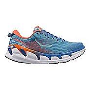 Womens Hoka One One Vanquish 2 Running Shoe