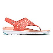 Womens Ryka Scamper Sandals Shoe