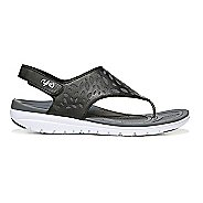 Womens Ryka Scamper Sandals Shoe
