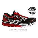 Nearly New Mens Saucony Triumph ISO Running Shoe