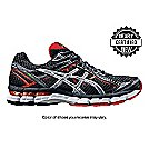 Nearly New Mens ASICS GT-2000 2 Running Shoe