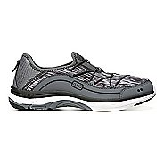 Womens Ryka Feather Pace Walking Shoe
