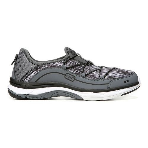 Women's Ryka�Feather Pace