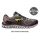 Nearly New Mens Brooks Glycerin 12 Running Shoe