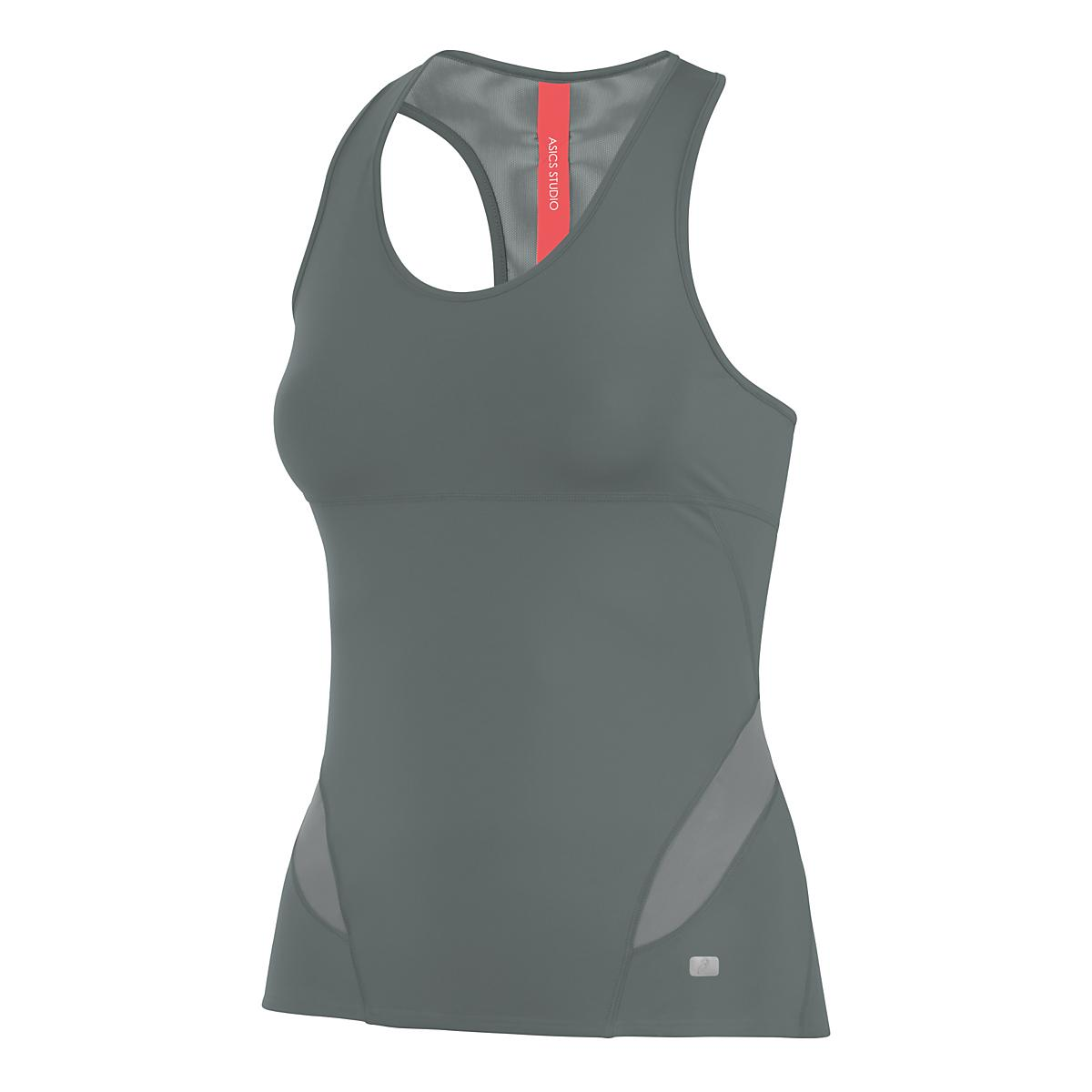 Women's ASICS�Tech Tank