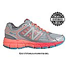 Nearly New Womens New Balance 1260v4 Running Shoe