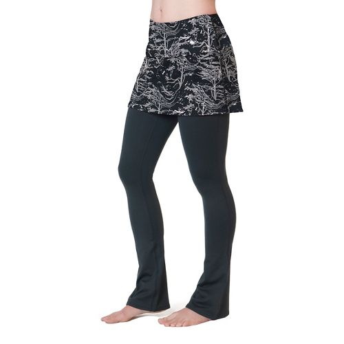 Women's Skirt Sports�Tough Girl Skirt