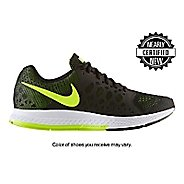 Nearly New Mens Nike Air Zoom Pegasus 31 Running Shoe