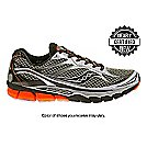 Nearly New Mens Saucony Ride 7 Running Shoe