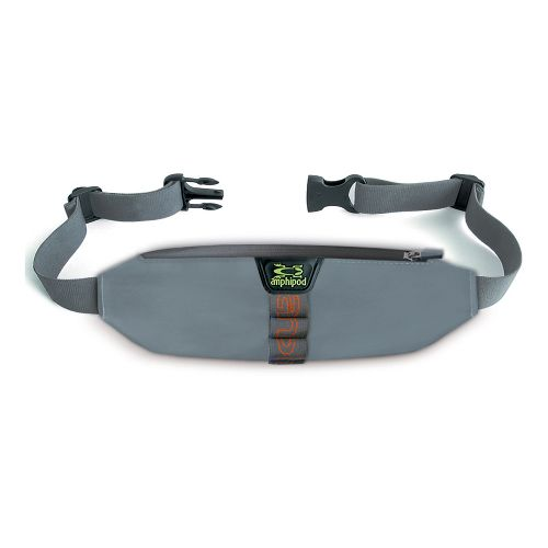 Amphipod AirFlow Trail Pack Fitness Equipment - Charcoal